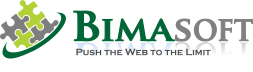 Bima Software Solution